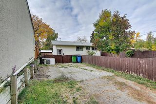 Photo 30: 68 Ferncliff Crescent SE in Calgary: Fairview Detached for sale : MLS®# A1040118