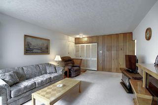 Photo 5: 68 Ferncliff Crescent SE in Calgary: Fairview Detached for sale : MLS®# A1040118