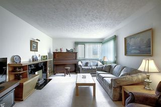 Photo 3: 68 Ferncliff Crescent SE in Calgary: Fairview Detached for sale : MLS®# A1040118