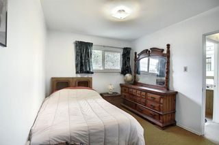 Photo 15: 68 Ferncliff Crescent SE in Calgary: Fairview Detached for sale : MLS®# A1040118