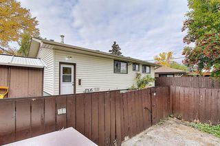 Photo 29: 68 Ferncliff Crescent SE in Calgary: Fairview Detached for sale : MLS®# A1040118