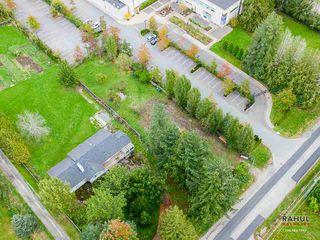 Photo 7: 17159 80 Avenue in Surrey: Fleetwood Tynehead Land for sale : MLS®# R2507975
