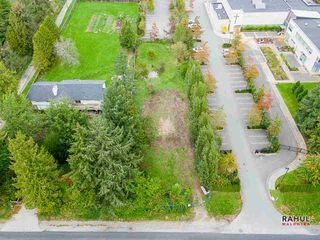 Photo 9: 17159 80 Avenue in Surrey: Fleetwood Tynehead Land for sale : MLS®# R2507975