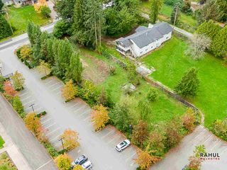 Photo 20: 17159 80 Avenue in Surrey: Fleetwood Tynehead Land for sale : MLS®# R2507975