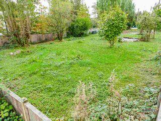 Photo 15: 17159 80 Avenue in Surrey: Fleetwood Tynehead Land for sale : MLS®# R2507975