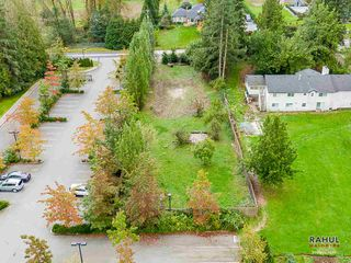 Photo 23: 17159 80 Avenue in Surrey: Fleetwood Tynehead Land for sale : MLS®# R2507975