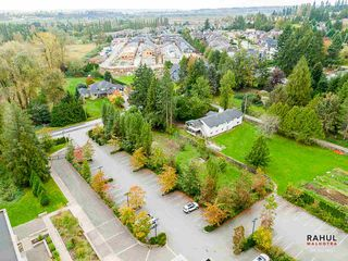 Photo 22: 17159 80 Avenue in Surrey: Fleetwood Tynehead Land for sale : MLS®# R2507975