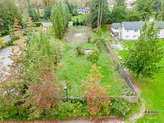 Photo 14: 17159 80 Avenue in Surrey: Fleetwood Tynehead Land for sale : MLS®# R2507975