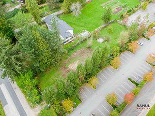 Photo 8: 17159 80 Avenue in Surrey: Fleetwood Tynehead Land for sale : MLS®# R2507975