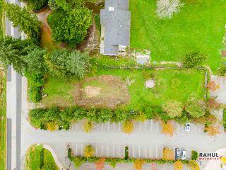 Photo 19: 17159 80 Avenue in Surrey: Fleetwood Tynehead Land for sale : MLS®# R2507975