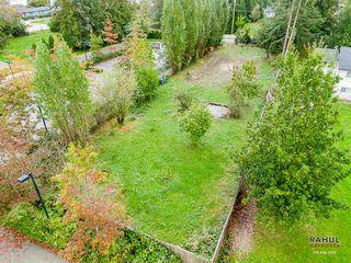 Photo 16: 17159 80 Avenue in Surrey: Fleetwood Tynehead Land for sale : MLS®# R2507975