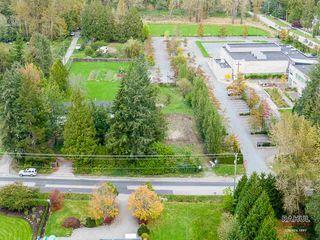 Photo 10: 17159 80 Avenue in Surrey: Fleetwood Tynehead Land for sale : MLS®# R2507975