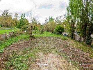Photo 12: 17159 80 Avenue in Surrey: Fleetwood Tynehead Land for sale : MLS®# R2507975