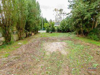 Photo 13: 17159 80 Avenue in Surrey: Fleetwood Tynehead Land for sale : MLS®# R2507975