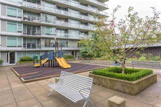 "Photo 26: 356 168 W 1ST Avenue in Vancouver: False Creek Condo for sale in ""WALL CENTRE - FALSE CREEK"" (Vancouver West)  : MLS®# R2510133"
