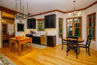 Photo 11: 11179 286 Street in Maple Ridge: Whonnock House for sale : MLS®# R2510501