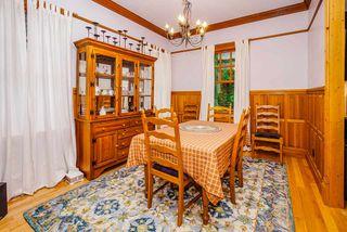 Photo 15: 11179 286 Street in Maple Ridge: Whonnock House for sale : MLS®# R2510501