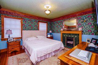 Photo 17: 11179 286 Street in Maple Ridge: Whonnock House for sale : MLS®# R2510501