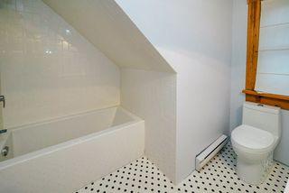 Photo 26: 11179 286 Street in Maple Ridge: Whonnock House for sale : MLS®# R2510501