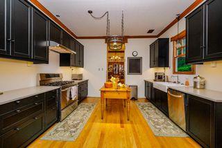Photo 13: 11179 286 Street in Maple Ridge: Whonnock House for sale : MLS®# R2510501