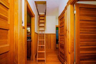 Photo 27: 11179 286 Street in Maple Ridge: Whonnock House for sale : MLS®# R2510501