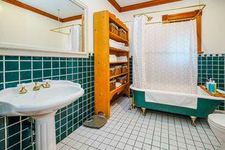 Photo 21: 11179 286 Street in Maple Ridge: Whonnock House for sale : MLS®# R2510501