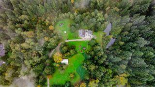 Photo 37: 11179 286 Street in Maple Ridge: Whonnock House for sale : MLS®# R2510501