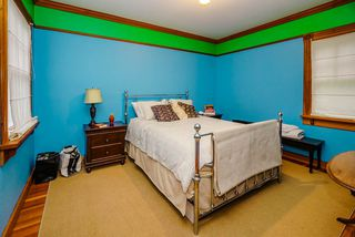 Photo 24: 11179 286 Street in Maple Ridge: Whonnock House for sale : MLS®# R2510501