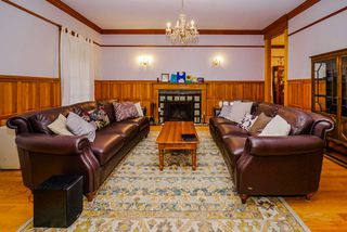 Photo 9: 11179 286 Street in Maple Ridge: Whonnock House for sale : MLS®# R2510501
