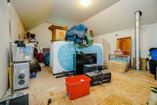 Photo 28: 11179 286 Street in Maple Ridge: Whonnock House for sale : MLS®# R2510501