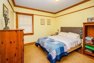 Photo 23: 11179 286 Street in Maple Ridge: Whonnock House for sale : MLS®# R2510501