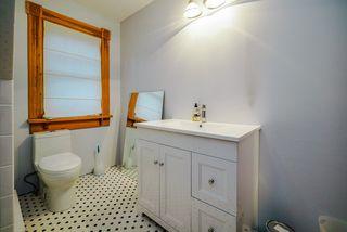Photo 25: 11179 286 Street in Maple Ridge: Whonnock House for sale : MLS®# R2510501