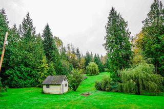 Photo 7: 11179 286 Street in Maple Ridge: Whonnock House for sale : MLS®# R2510501