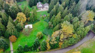 Photo 36: 11179 286 Street in Maple Ridge: Whonnock House for sale : MLS®# R2510501