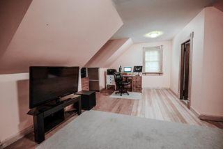 Photo 29: 11179 286 Street in Maple Ridge: Whonnock House for sale : MLS®# R2510501