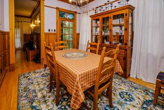 Photo 16: 11179 286 Street in Maple Ridge: Whonnock House for sale : MLS®# R2510501