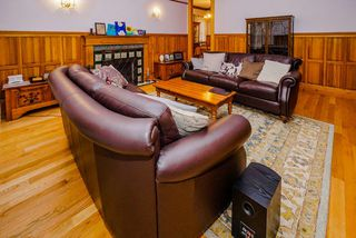 Photo 10: 11179 286 Street in Maple Ridge: Whonnock House for sale : MLS®# R2510501