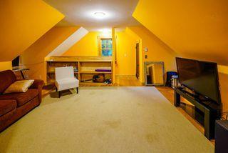 Photo 31: 11179 286 Street in Maple Ridge: Whonnock House for sale : MLS®# R2510501