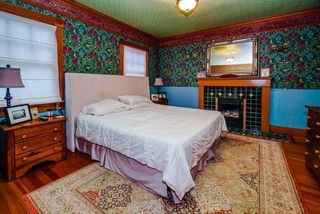 Photo 18: 11179 286 Street in Maple Ridge: Whonnock House for sale : MLS®# R2510501