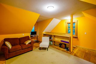 Photo 32: 11179 286 Street in Maple Ridge: Whonnock House for sale : MLS®# R2510501
