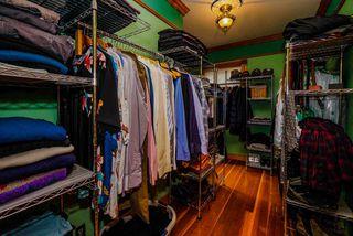 Photo 19: 11179 286 Street in Maple Ridge: Whonnock House for sale : MLS®# R2510501