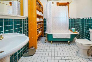 Photo 20: 11179 286 Street in Maple Ridge: Whonnock House for sale : MLS®# R2510501