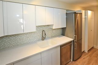 """Photo 11: 406 1157 NELSON Street in Vancouver: West End VW Condo for sale in """"HAMPSTEAD HOUSE"""" (Vancouver West)  : MLS®# R2528875"""