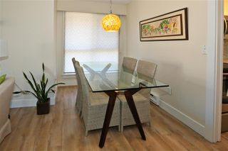 """Photo 5: 406 1157 NELSON Street in Vancouver: West End VW Condo for sale in """"HAMPSTEAD HOUSE"""" (Vancouver West)  : MLS®# R2528875"""