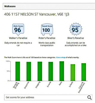"""Photo 19: 406 1157 NELSON Street in Vancouver: West End VW Condo for sale in """"HAMPSTEAD HOUSE"""" (Vancouver West)  : MLS®# R2528875"""