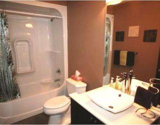 Photo 9:  in WINNIPEG: Windsor Park / Southdale / Island Lakes Residential for sale (South East Winnipeg)  : MLS®# 2917441