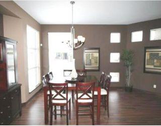 Photo 5:  in WINNIPEG: Windsor Park / Southdale / Island Lakes Residential for sale (South East Winnipeg)  : MLS®# 2917441