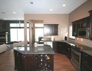 Photo 2:  in WINNIPEG: Windsor Park / Southdale / Island Lakes Residential for sale (South East Winnipeg)  : MLS®# 2917441