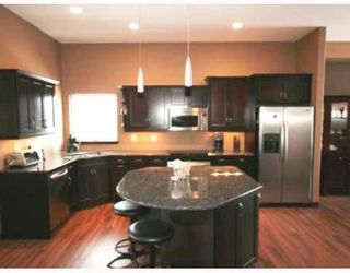 Photo 3:  in WINNIPEG: Windsor Park / Southdale / Island Lakes Residential for sale (South East Winnipeg)  : MLS®# 2917441