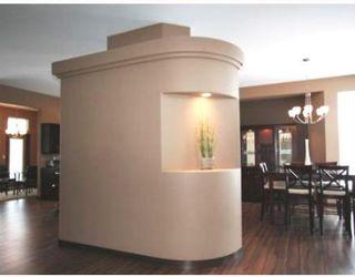 Photo 6:  in WINNIPEG: Windsor Park / Southdale / Island Lakes Residential for sale (South East Winnipeg)  : MLS®# 2917441